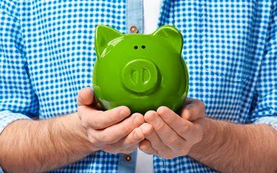 ECONOMÍA SOLIDARÍA La nueva mirada para las cajas de ahorro y similares